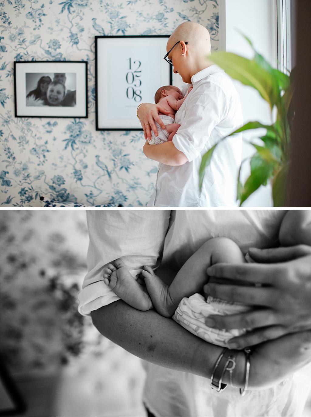 Lifestyle-nyfoddfotografering_newbornphotography_familjefotograf_Stockholm.jpg