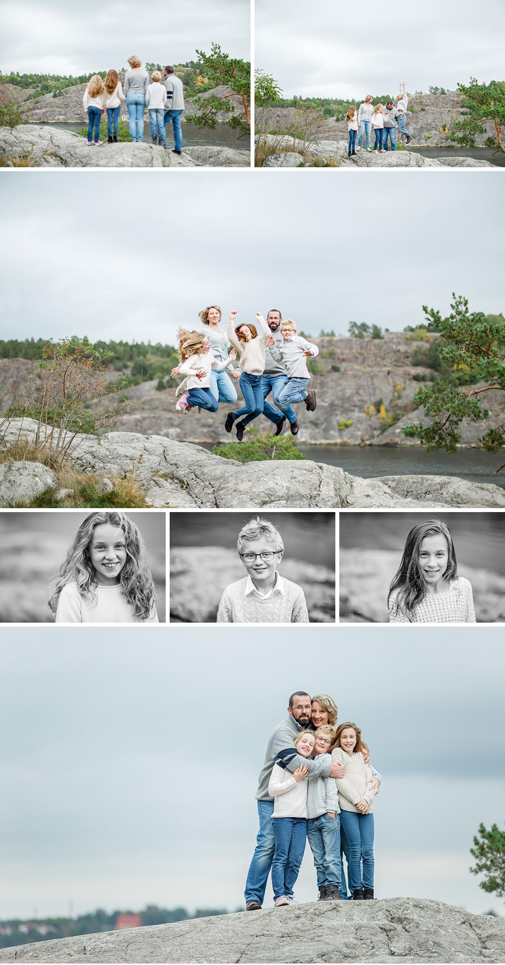 Familjefotografering_i-Stockholm_Lifestyle-familjefotograf-Anna-Sandstrom_4.jpg