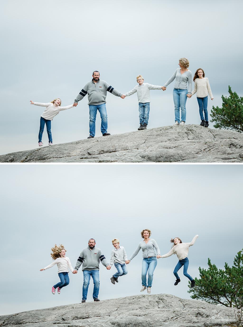 Familjefotografering_i-Stockholm_Lifestyle-familjefotograf-Anna-Sandstrom_5.jpg