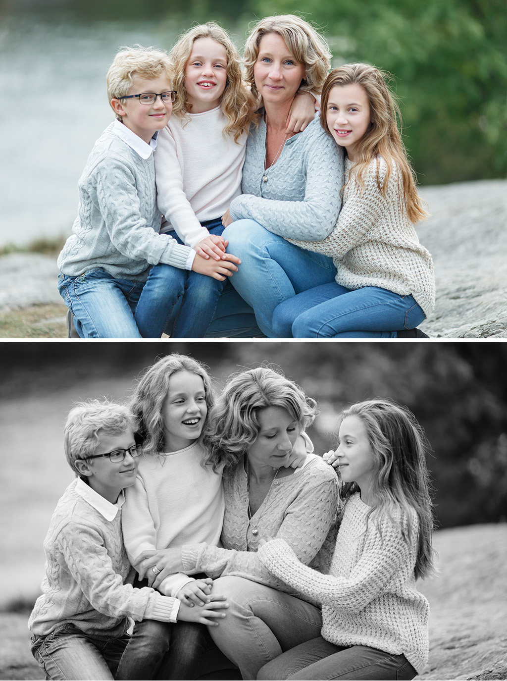 Familjefotografering_i-Stockholm_Lifestyle-familjefotograf-Anna-Sandstrom_7.jpg