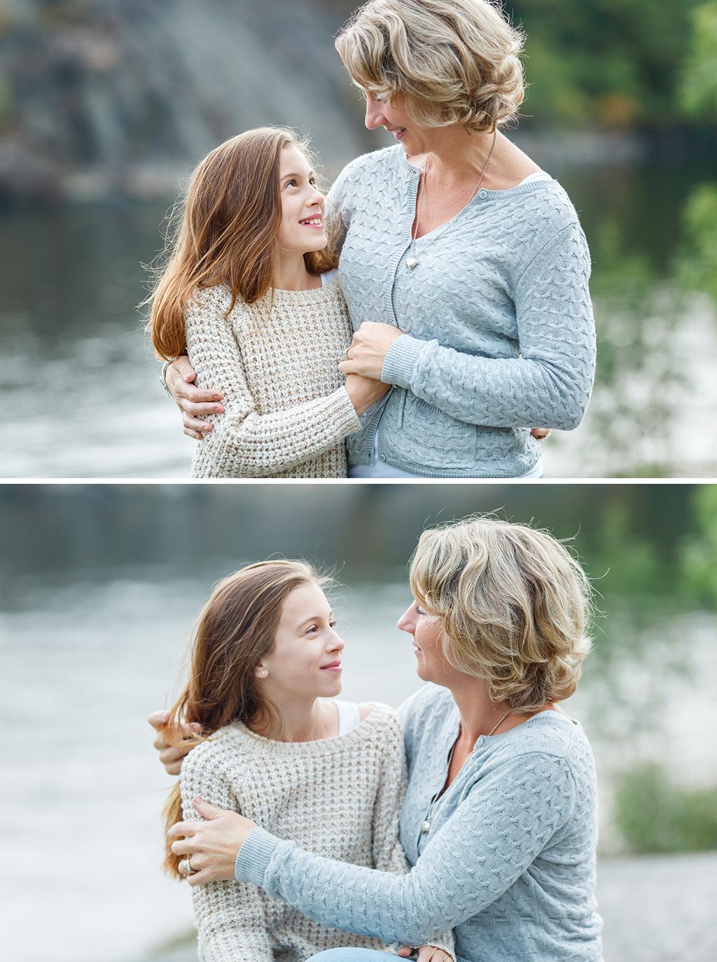 Familjefotografering_i-Stockholm_Lifestyle-familjefotograf-Anna-Sandstrom_10.jpg