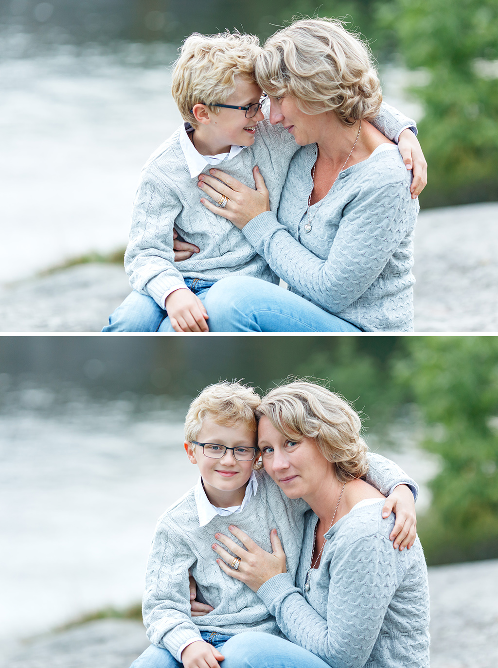 Familjefotografering_i-Stockholm_Lifestyle-familjefotograf-Anna-Sandstrom_11.jpg