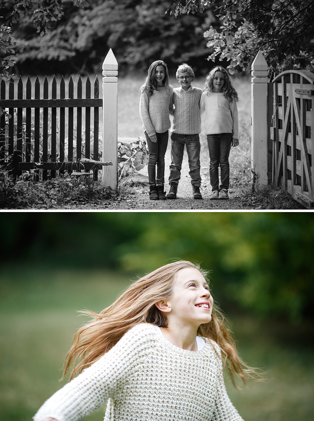 Familjefotografering_i-Stockholm_Lifestyle-familjefotograf-Anna-Sandstrom_14.jpg