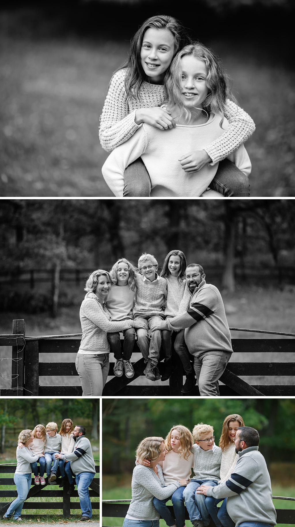 Familjefotografering_i-Stockholm_Lifestyle-familjefotograf-Anna-Sandstrom_16.jpg