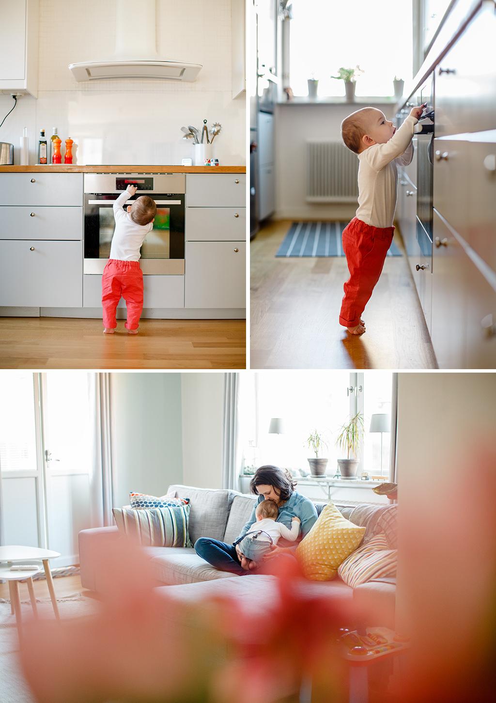 Hemma-hos-fotografering_Familjefotograf_Stockholm_Anna-Sandstrom_2.jpg