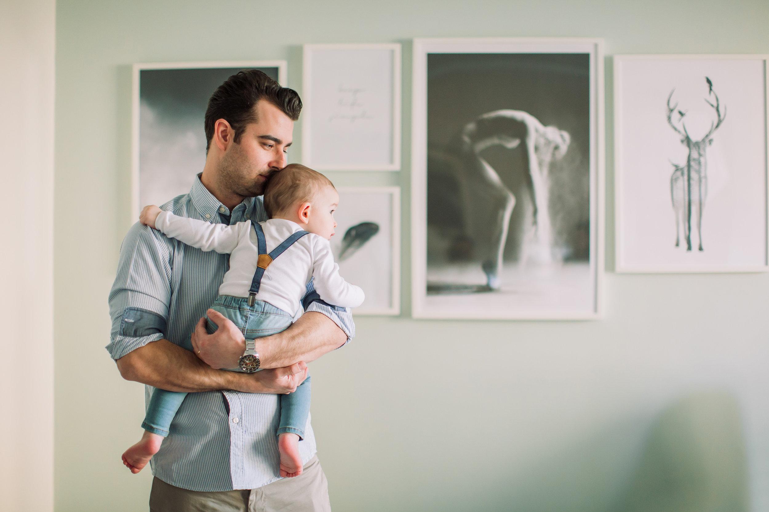 Lifestyle-Familjefotografering_Stockholm_Familjefotograf_Anna_Sandstrom_10.jpg
