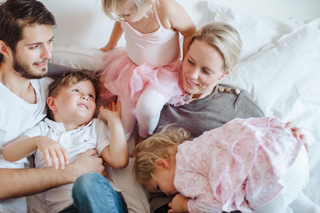 Familjefotograf_Lifestyle-fotograf_Stockholm_Evelina_Hinds_11.jpg