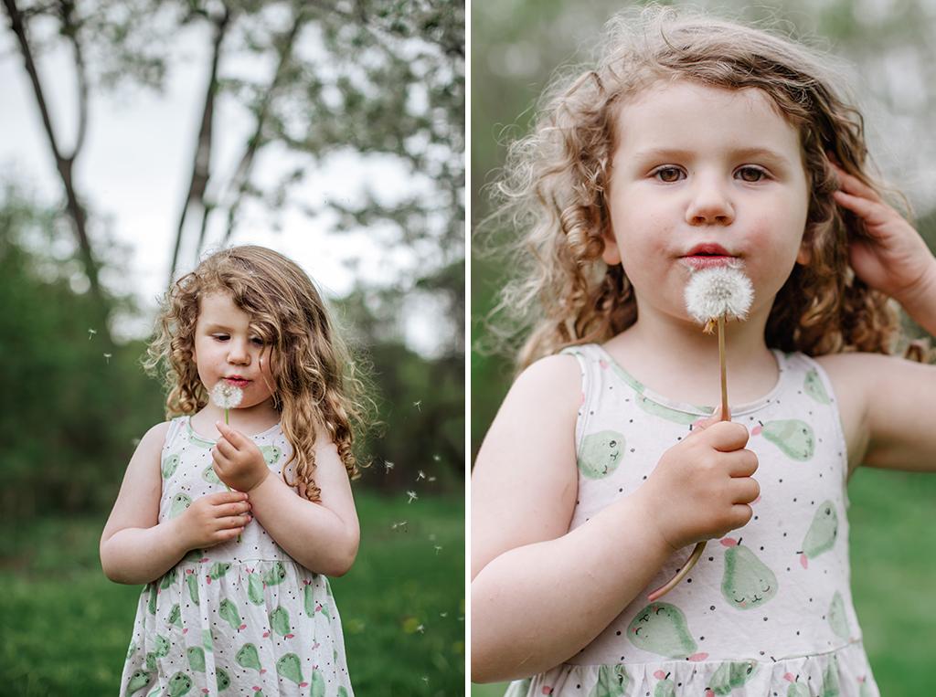 Barnfotografering_Stockhopm_Familjefotograf_Maskros.jpg