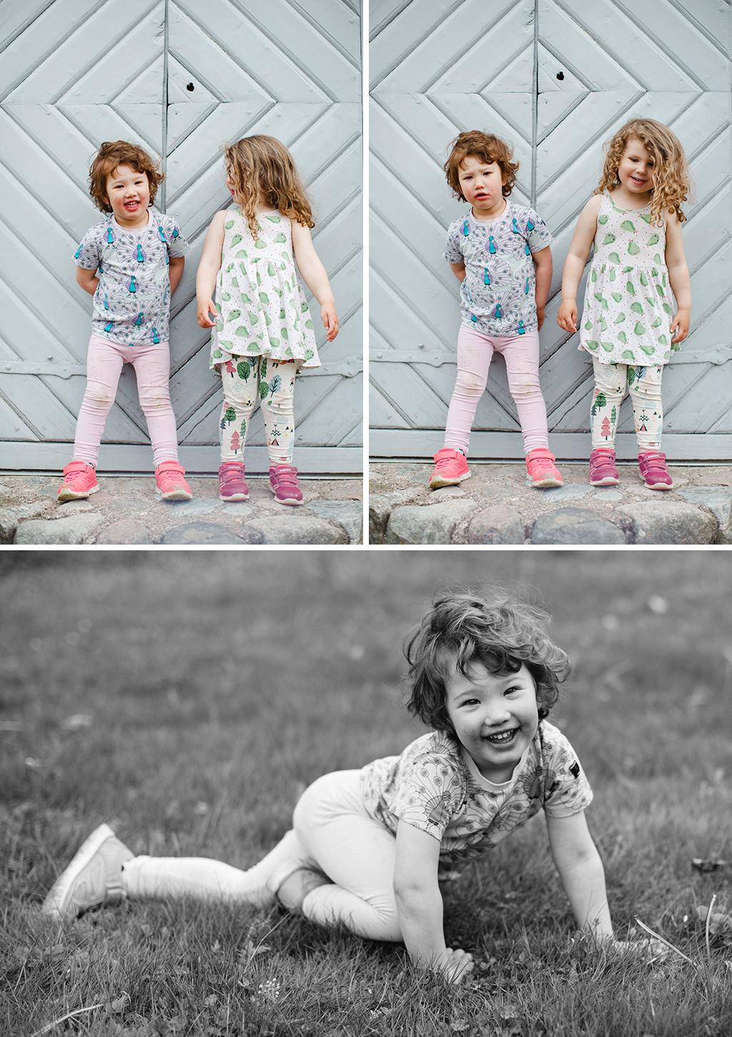 Barnfotografering-Stockholm-Familjefotograf-Stockholm-5.jpg
