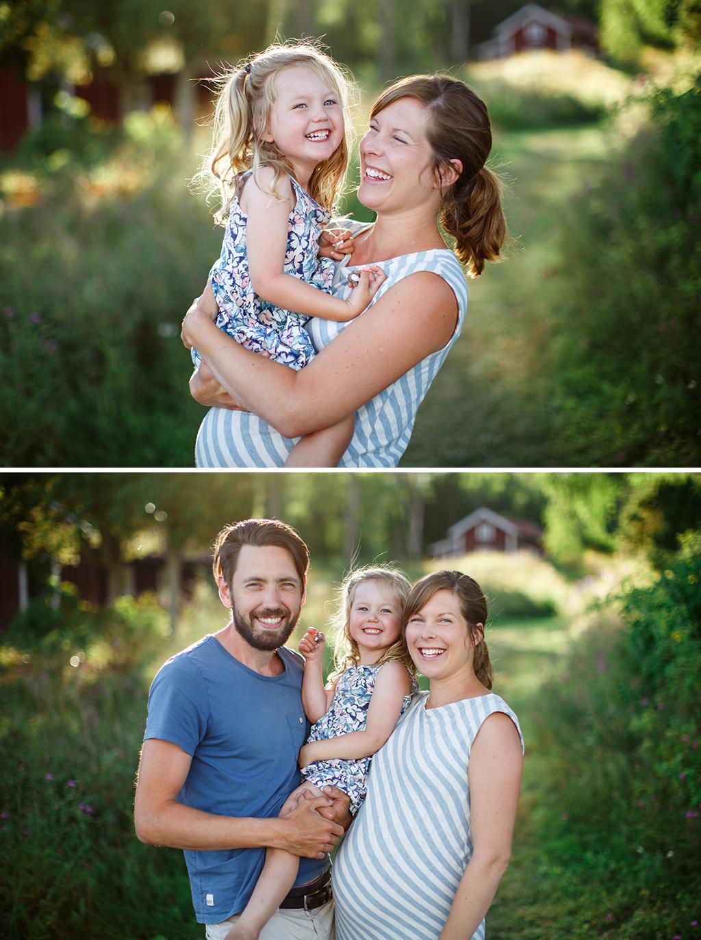 Lifestyle-familjefotografering_Familjefotograf-Anna-Sandstrom-88.jpg