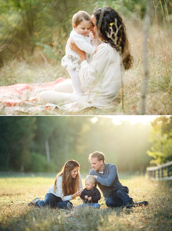 Familjefotografering-i-host_Hostfotografering_Familjefotograf_Stockholm.jpg