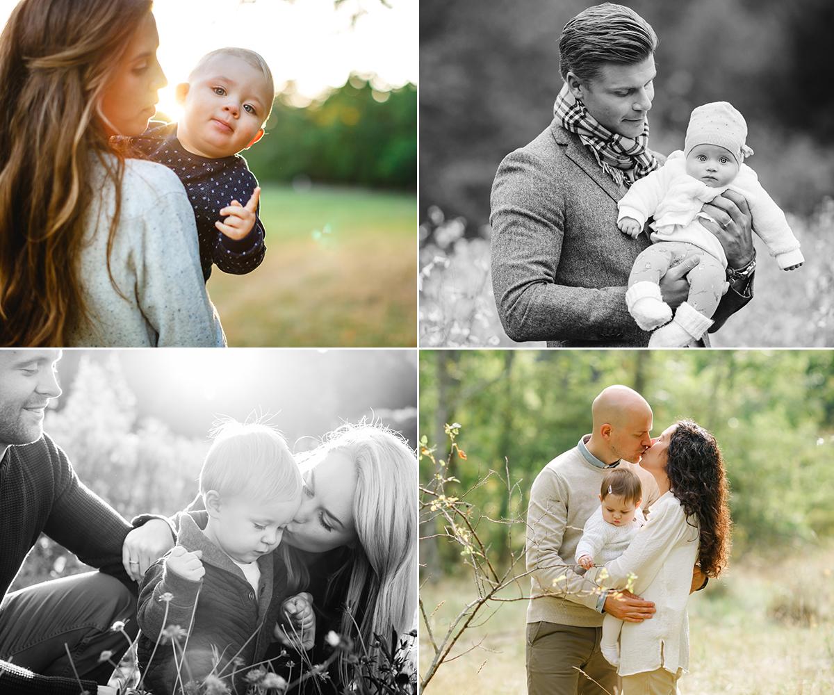 Familjefotografering-i-host_Hostfotografering_Familjefotograf_Stockholm_4.jpg