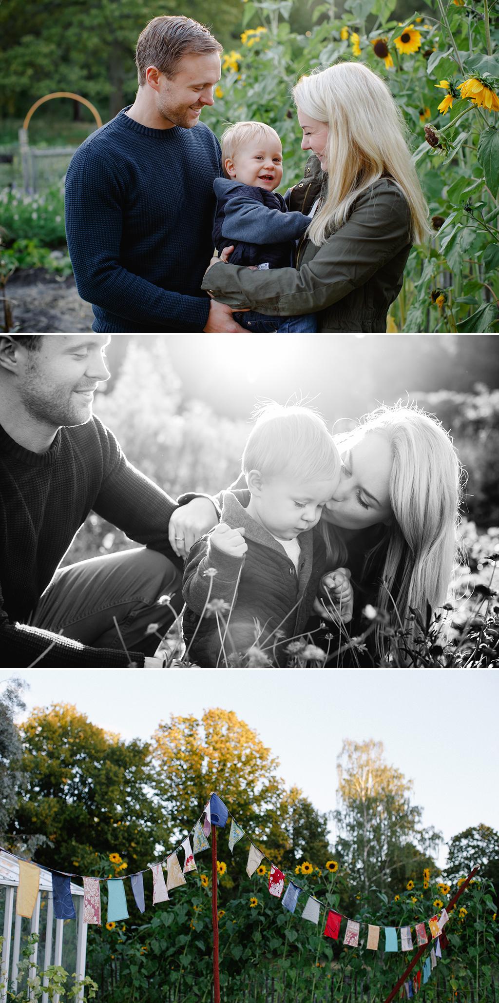 Familjefotografering_Stockholm_Familjefotograf_Familjebild_1.jpg