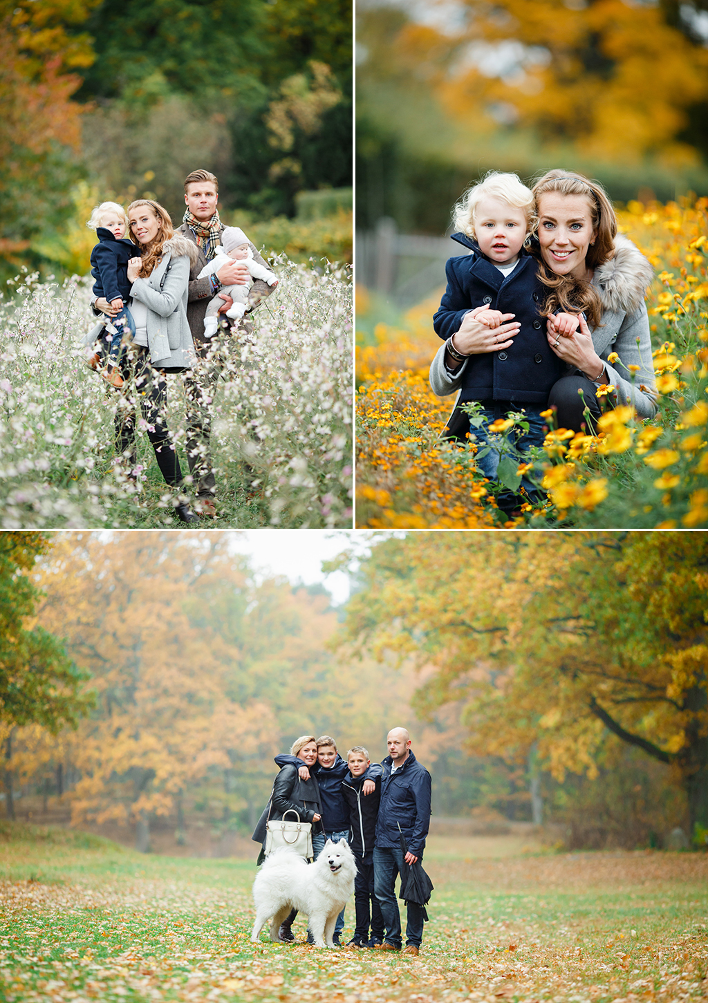Familjefotografering-i-host_Hostfotografering_Familjefotograf_Stockholm_5.jpg