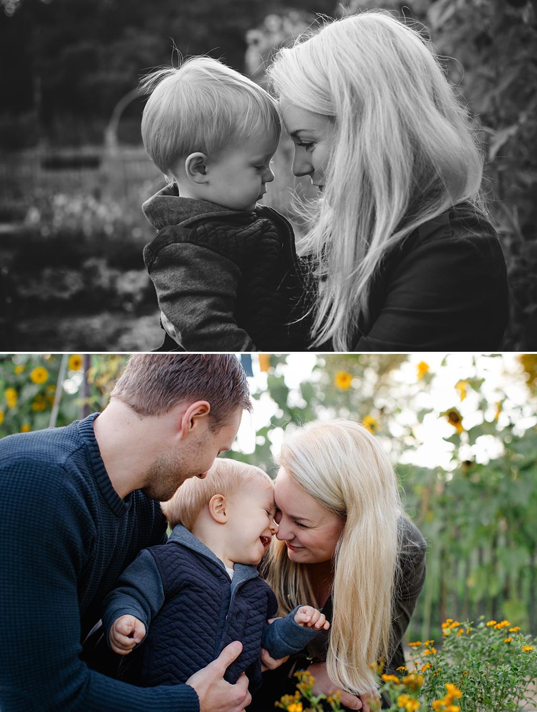 Familjefotografering_Stockholm_Familjefotograf_Familjebild.jpg