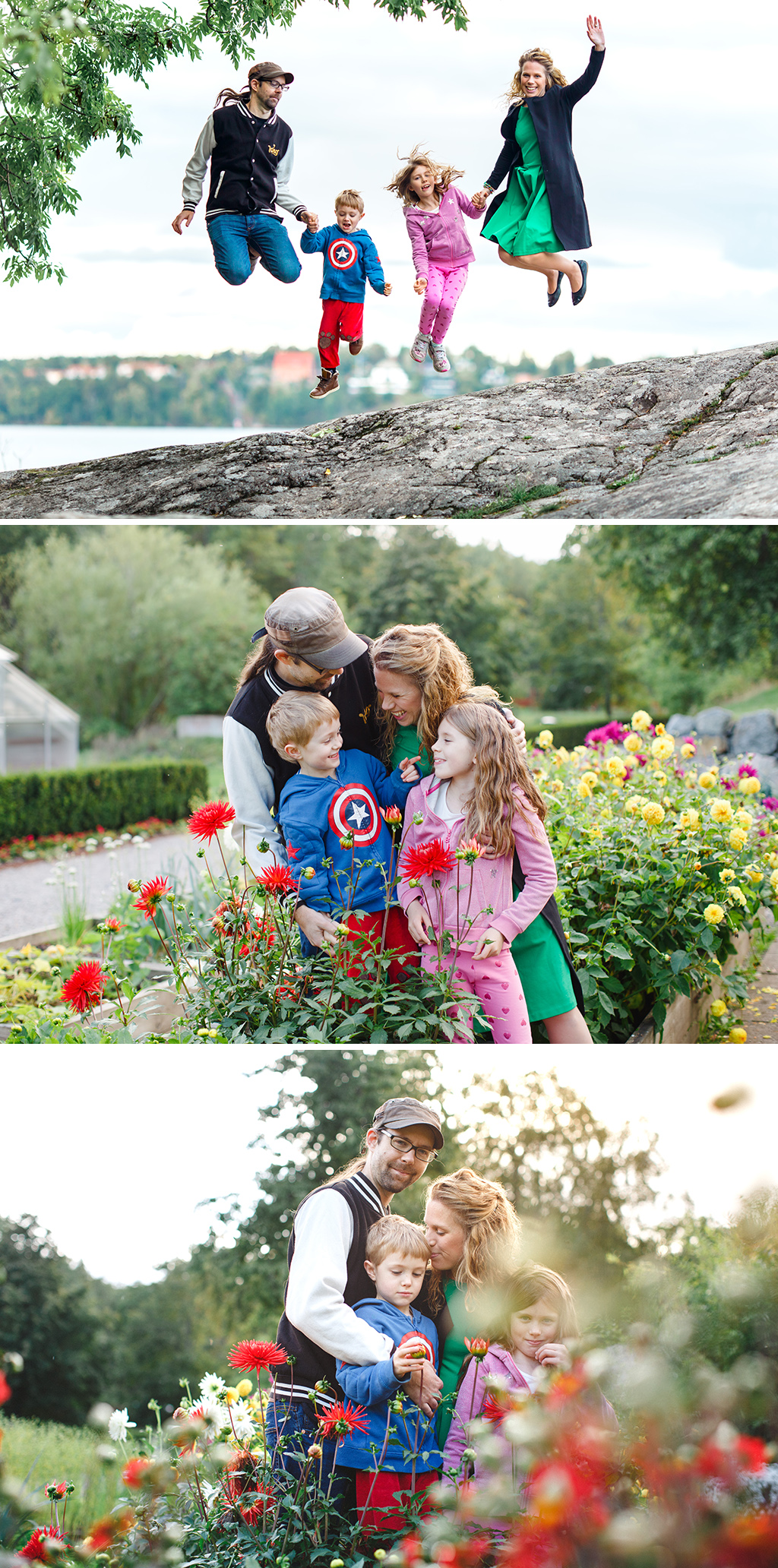 Hostfotografering_september_familjefotografering-i-stockholm-2.jpg