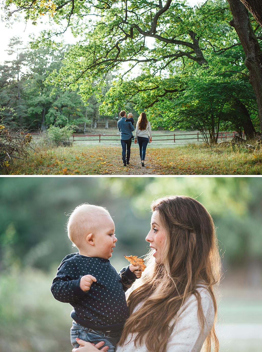 Familjefotografering_Stockholm_Familjefotograf-Anna-Sandstrom_55.jpg