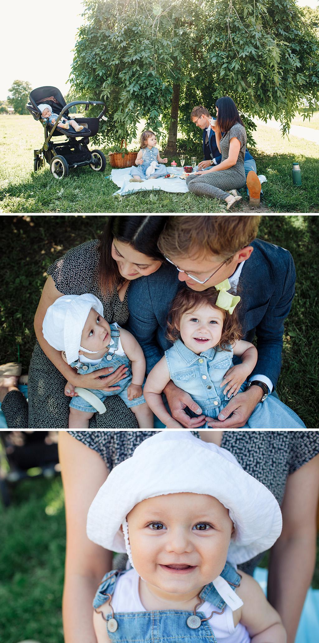 Lfiestyle-familjefotografering-Stockholm_Anna-Sandstrom.jpg