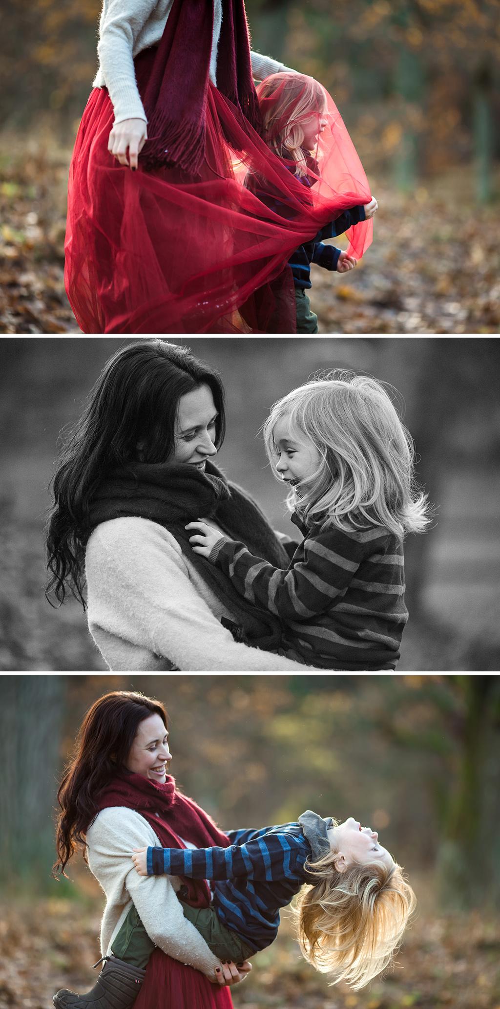 Hostfotografering-i-november-familjefotografering-Stockholm-2.jpg