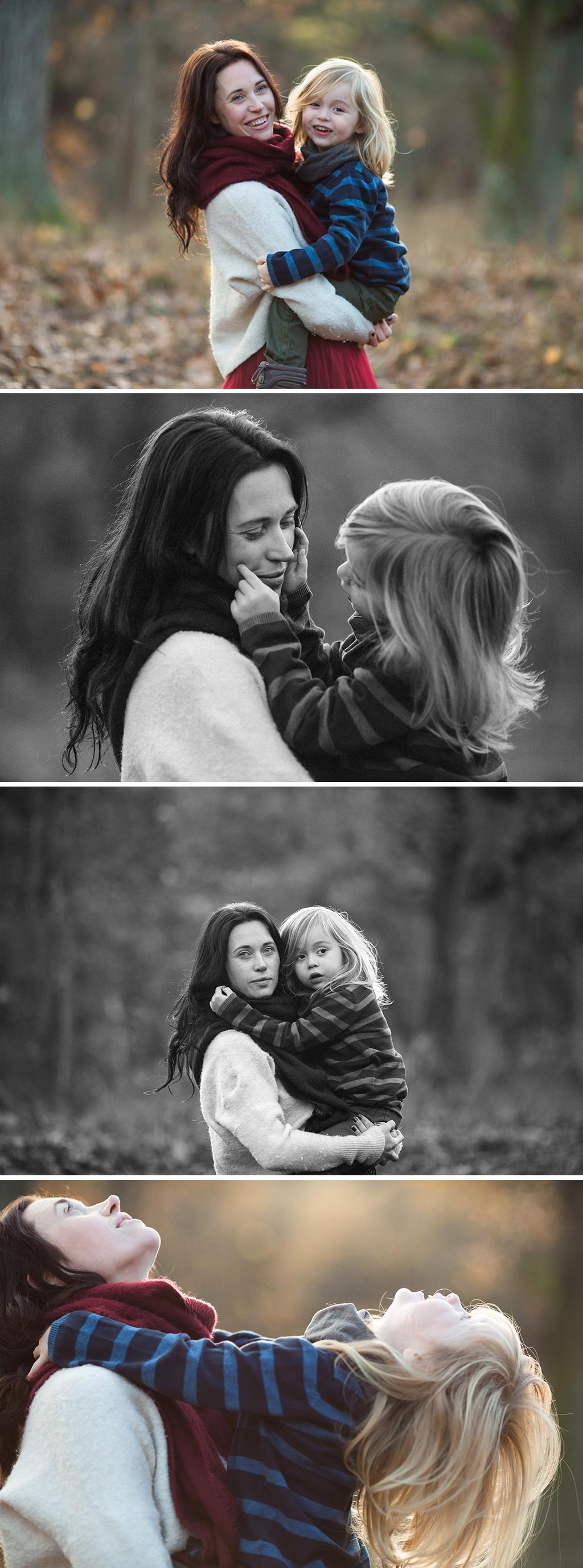 Hostfotografering-i-november-familjefotografering-Stockholm-3.jpg