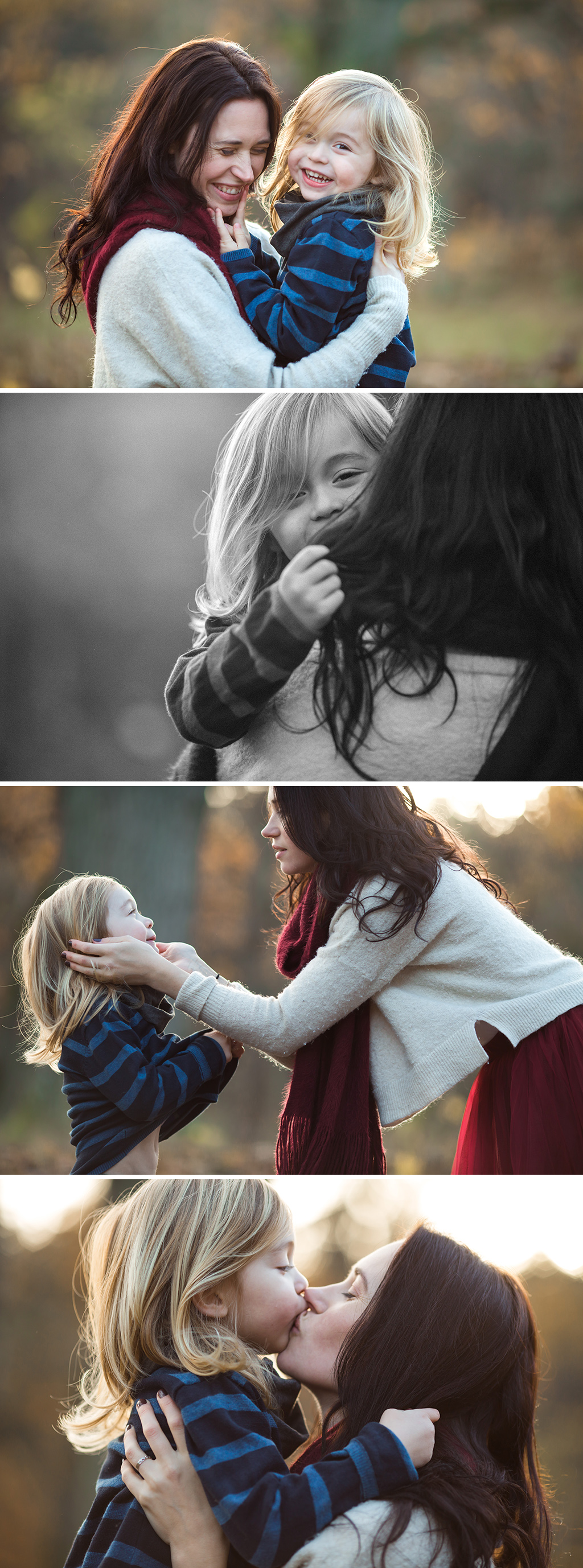 Hostfotografering-i-november-familjefotografering-Stockholm-4.jpg