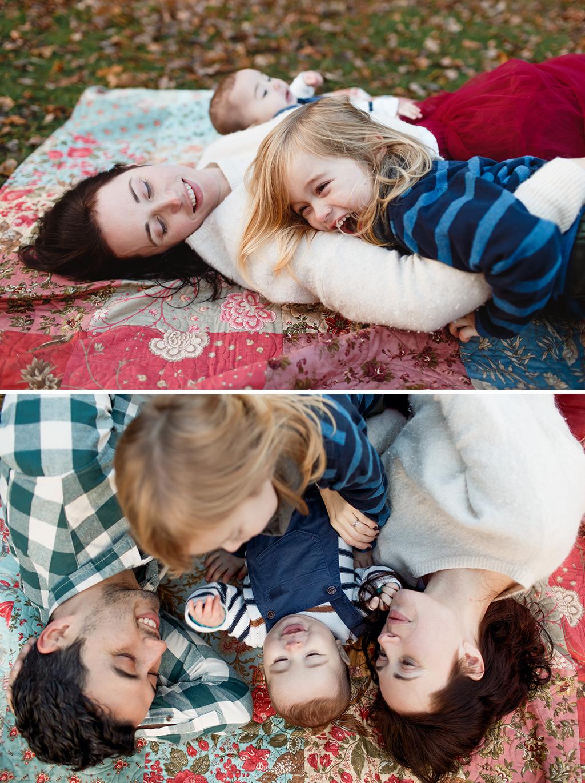 Hostfotografering-i-november-familjefotografering-Stockholm-10.jpg