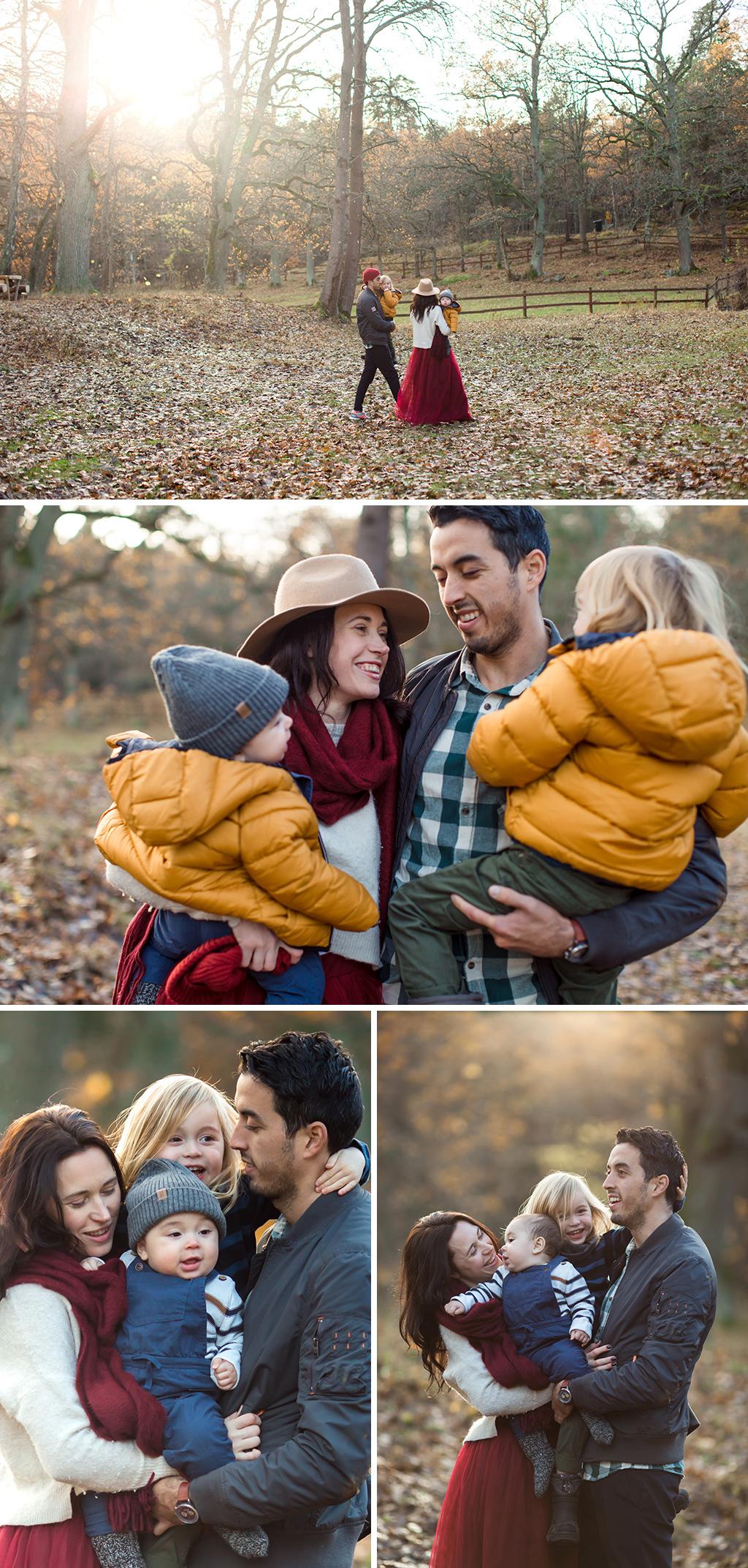 Hostfotografering-i-november-familjefotografering-Stockholm-15.jpg