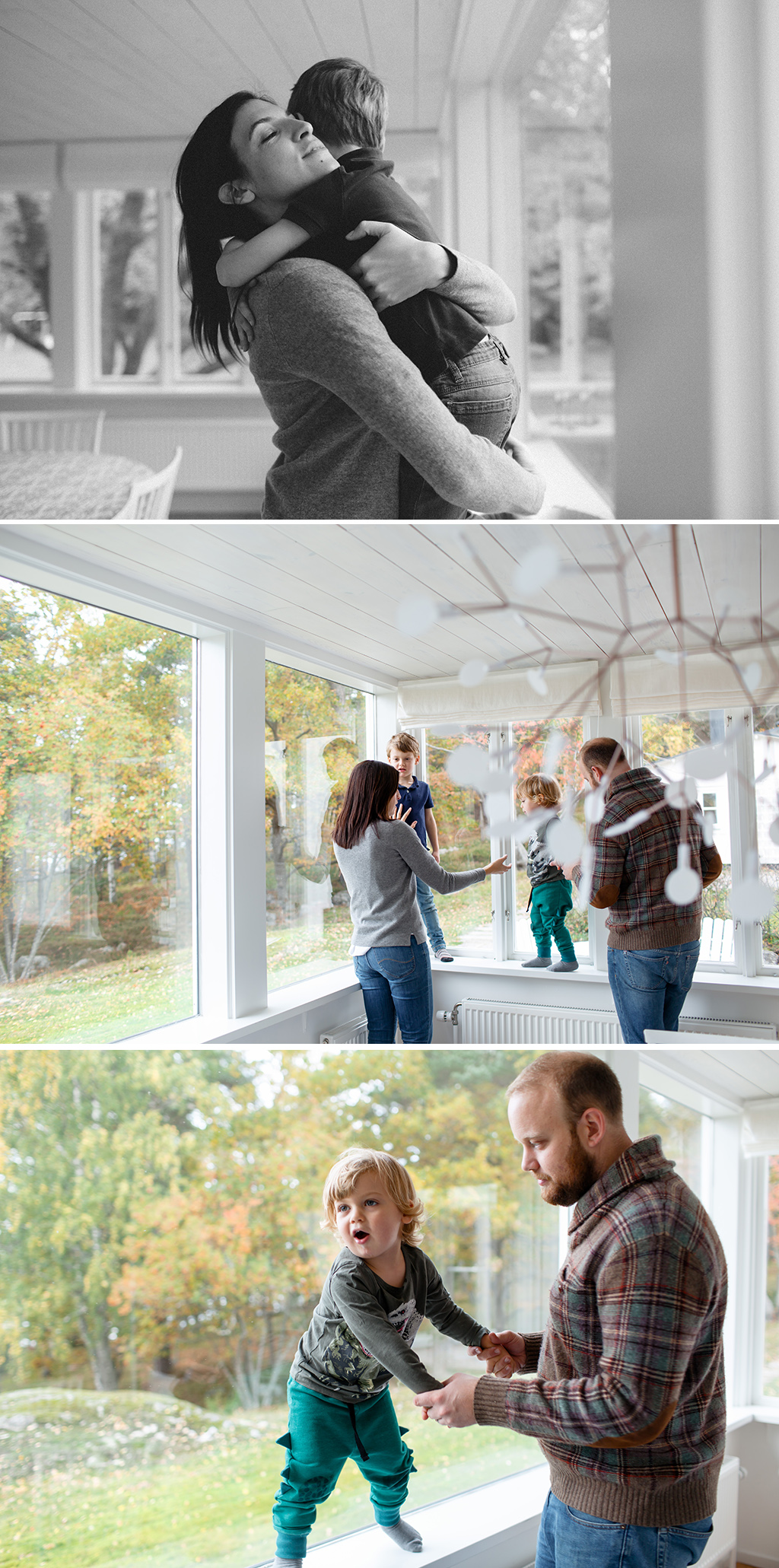Hostfotografering_Lifestyle_hemma-hos-fotografering_Familjefotograf_Stockholm_18.jpg