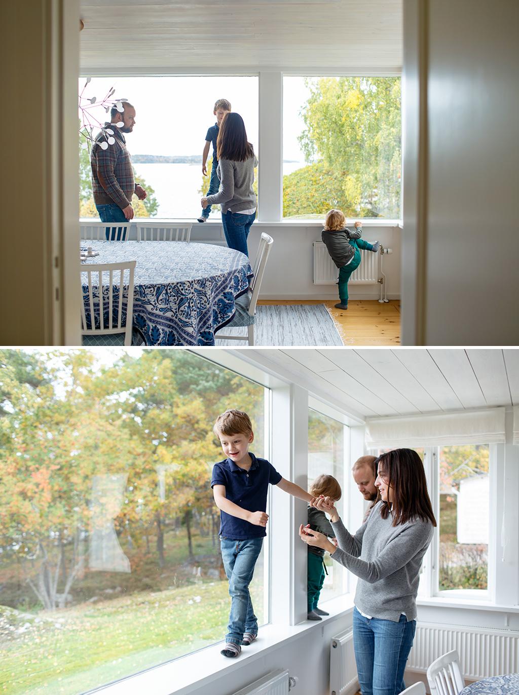Hostfotografering_Lifestyle_hemma-hos-fotografering_Familjefotograf_Stockholm_19.jpg
