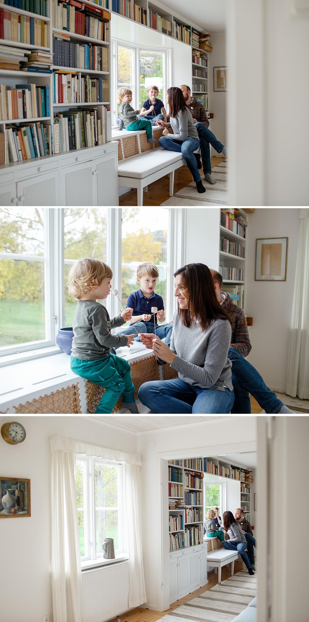 Hostfotografering_Lifestyle_hemma-hos-fotografering_Familjefotograf_Stockholm_20.jpg