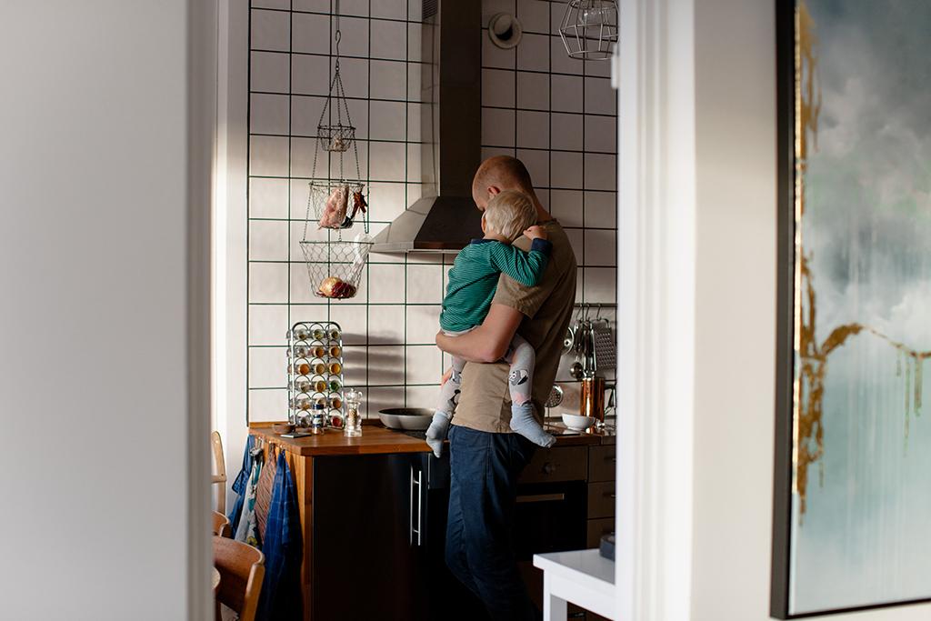 Hemma-hos-familjefotografering_Familjefotograf_Stockholm_6.jpg