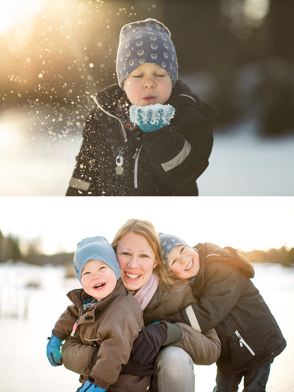 Vinterfotografering_Lifestyle_familjefotograf_stockholm-3.jpg