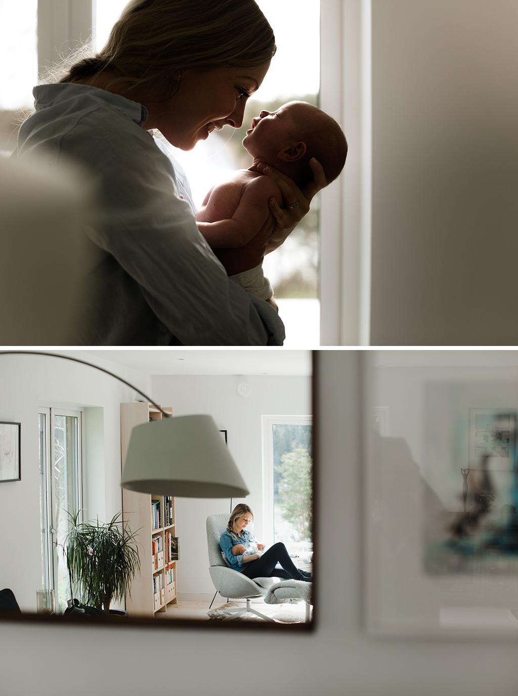 Nyfoddfotografering-i-Stockholm_familjefotograf_Anna-Sandstrom_2.jpg