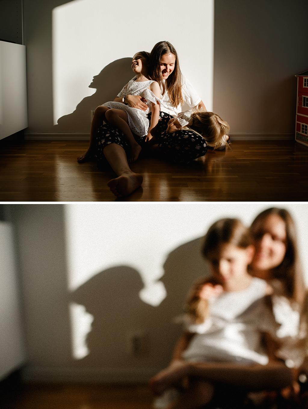 Lifestyle_hemma-hos-fotografering_Familjefotograf_Stockholm_3.jpg