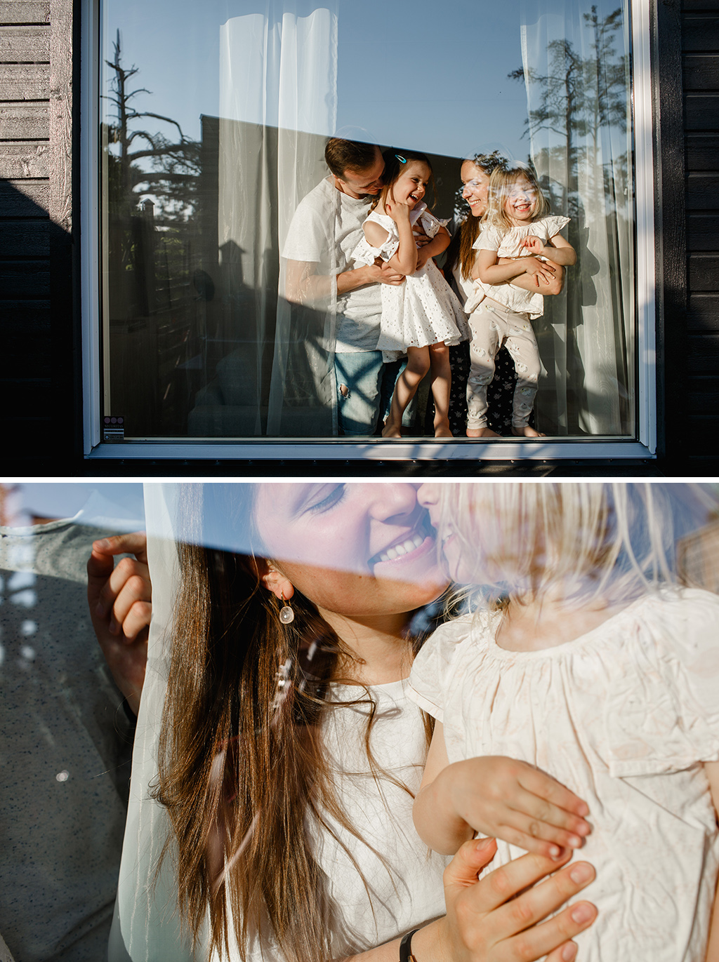 Lifestyle_hemma-hos-fotografering_Familjefotograf_Stockholm_10.jpg