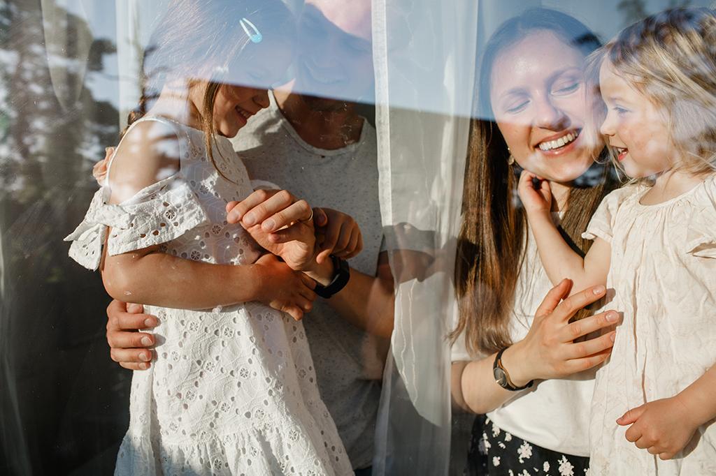 Lifestyle_hemma-hos-fotografering_Familjefotograf_Stockholm_17.jpg