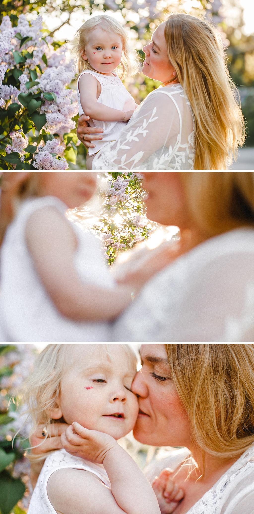 Familjefotograf_Stockholm_Syrener_familjefotografering_4.jpg