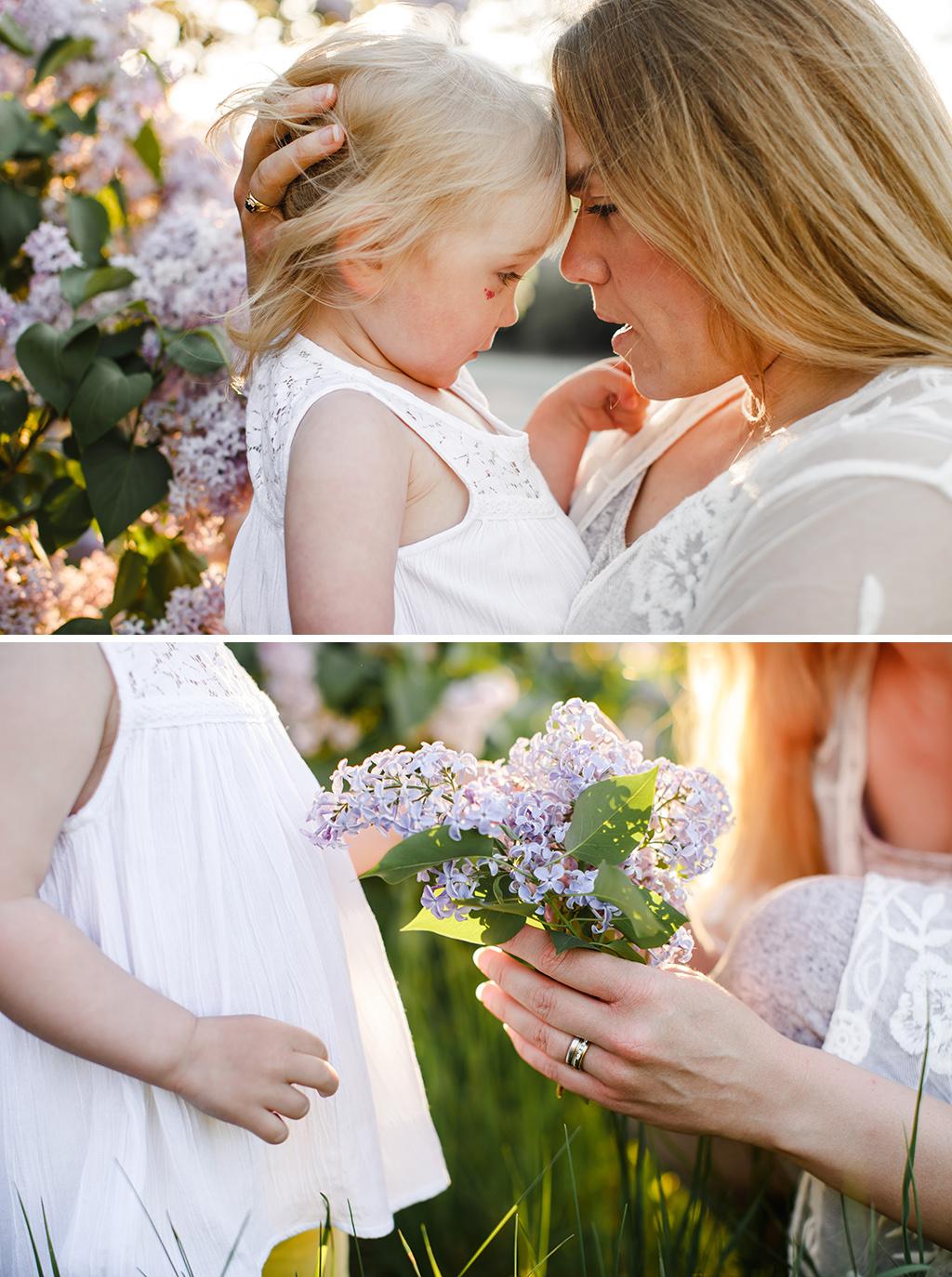 Familjefotograf_Stockholm_Syrener_familjefotografering_5.jpg