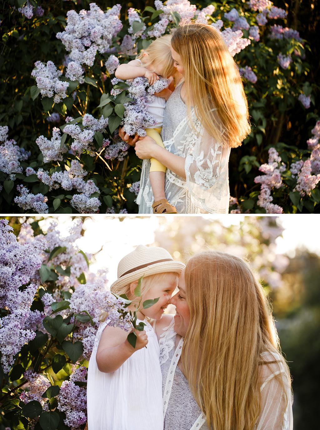 Familjefotograf_Stockholm_Syrener_familjefotografering_3.jpg