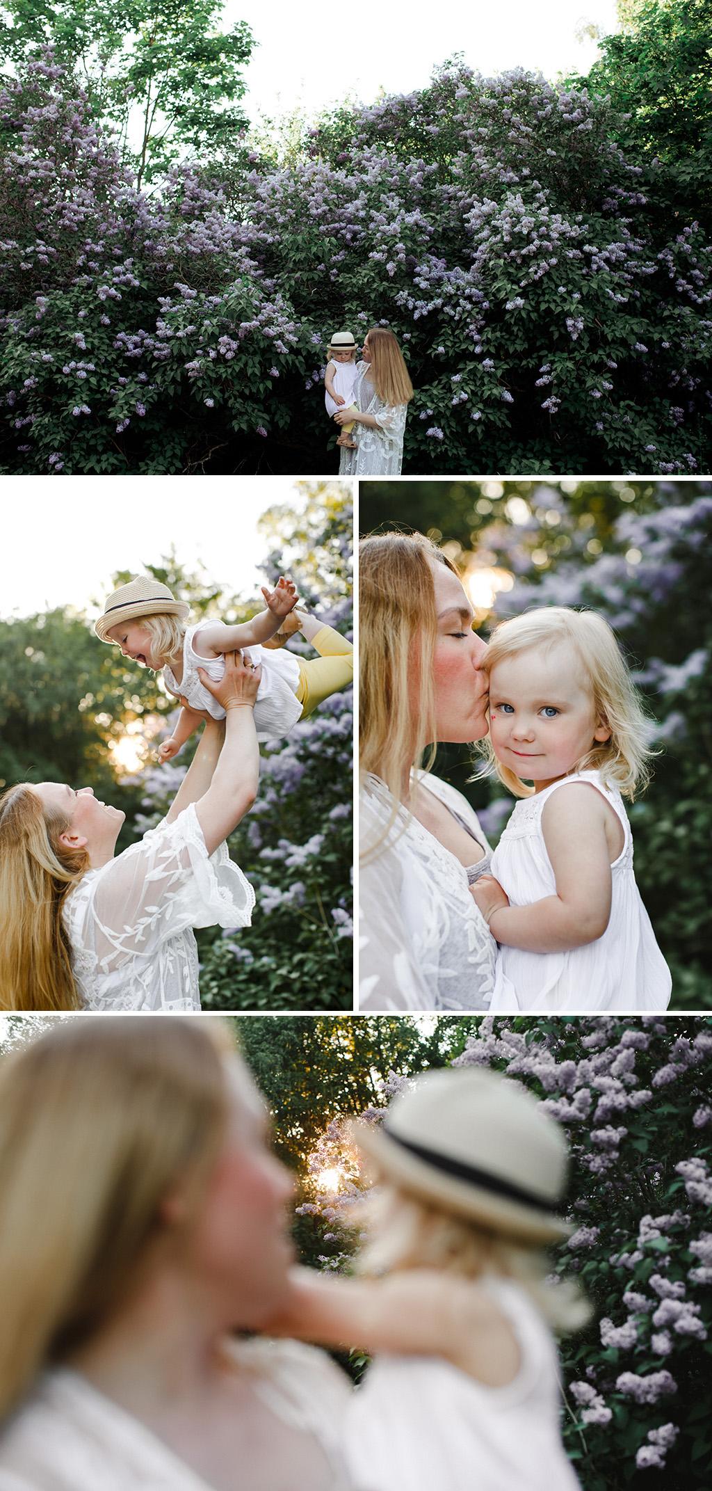 Familjefotograf_Stockholm_Syrener_familjefotografering.jpg