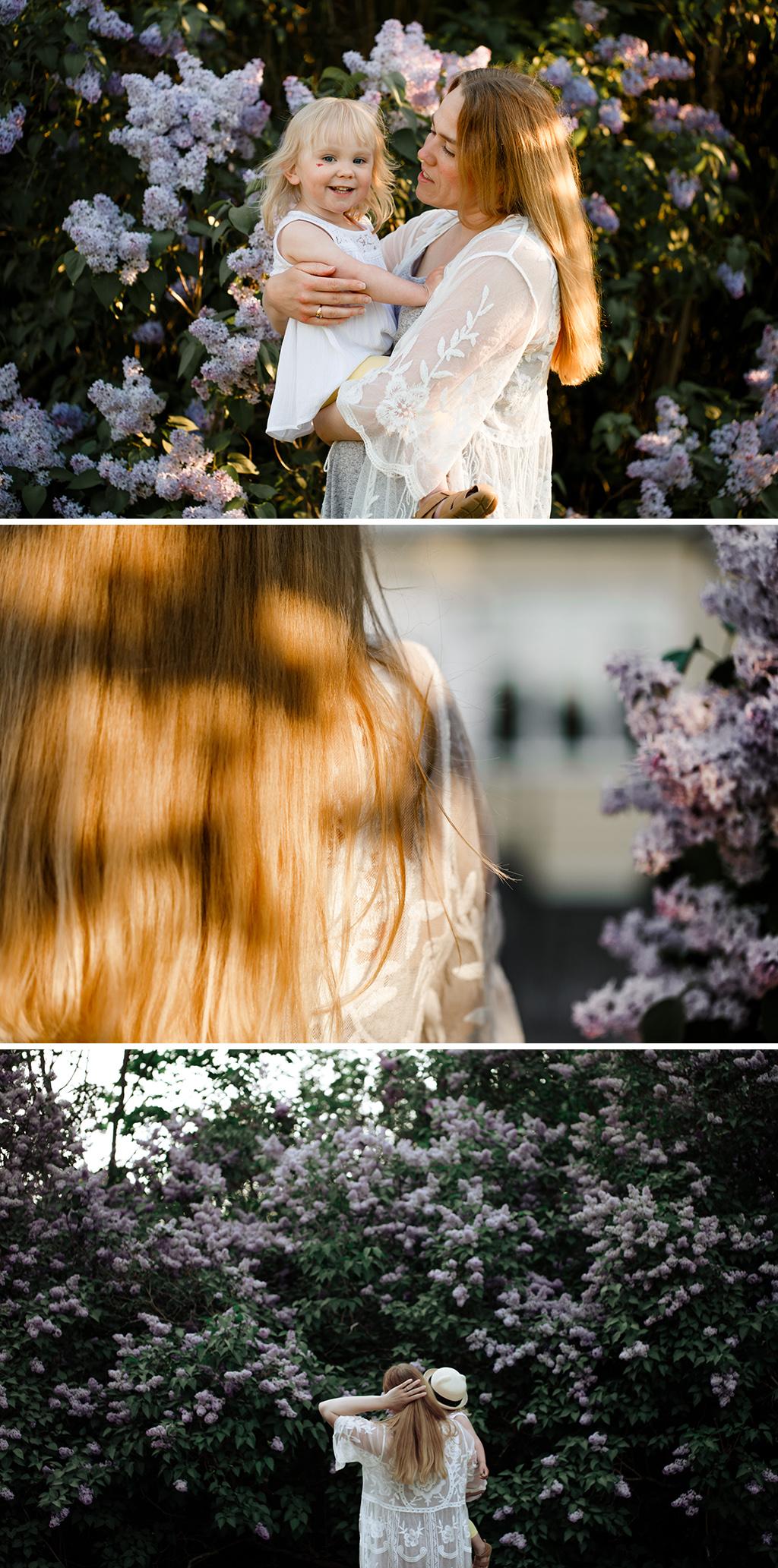 Familjefotograf_Stockholm_Syrener_familjefotografering_8.jpg