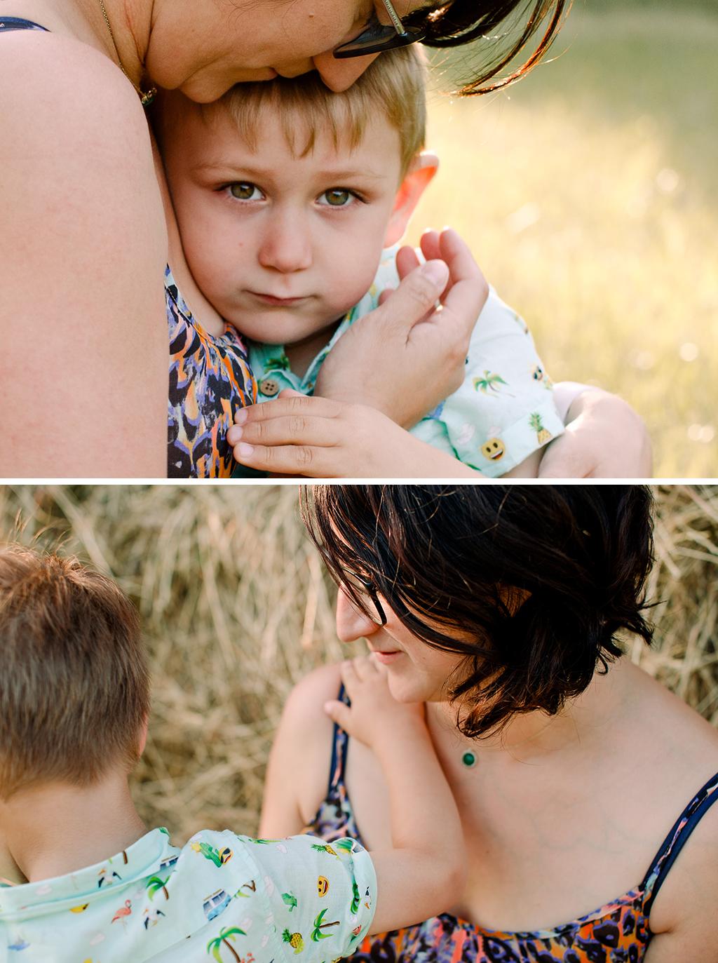 Sommar-familjefotografering_Stockholm_Anna_Sandstrom_13.jpg