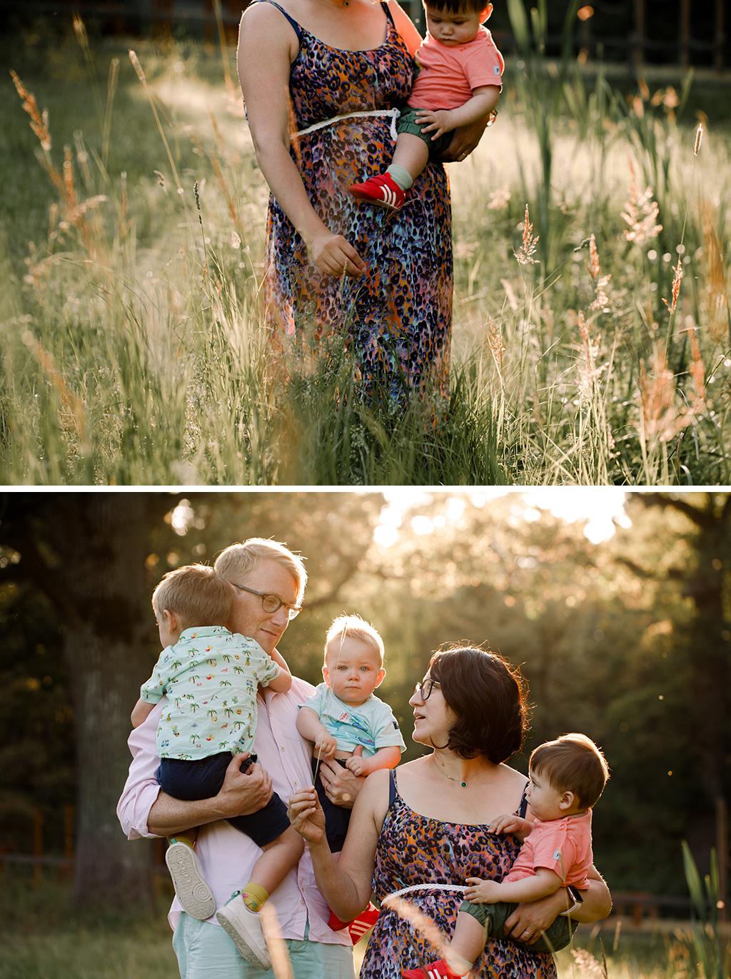 Sommar-familjefotografering_Stockholm_Anna_Sandstrom_15.jpg