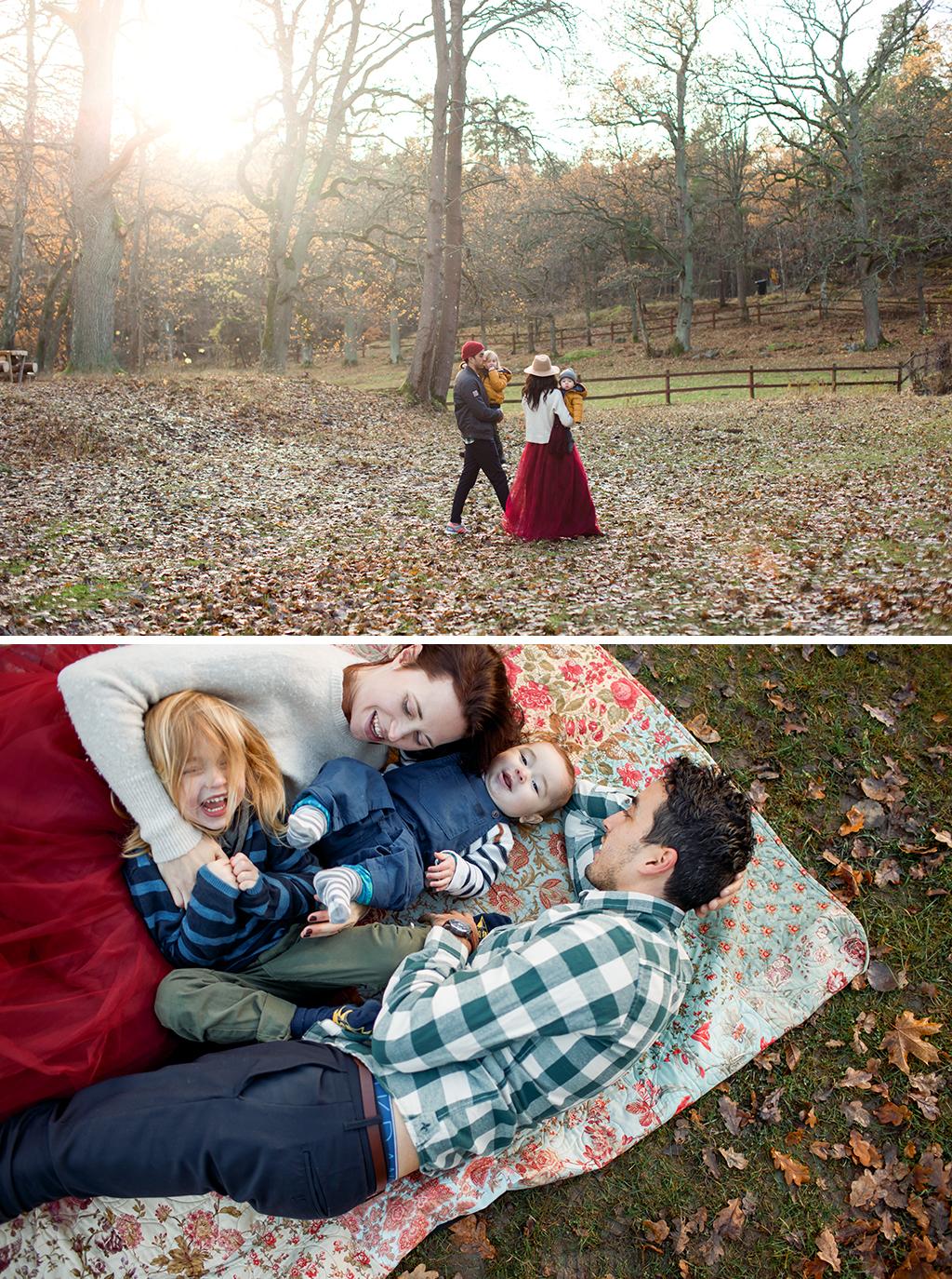 Familjefotografering_Hostfotografering_1.jpg