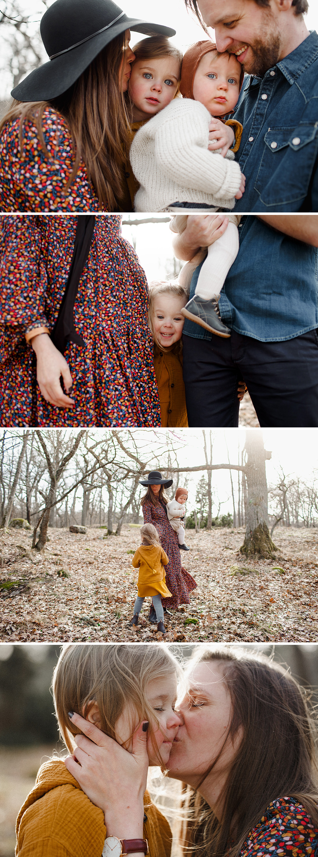 Familjefotograf_Stockholm_Anna-sandstrom_Familjeportratt_Fine-Art-2.jpg