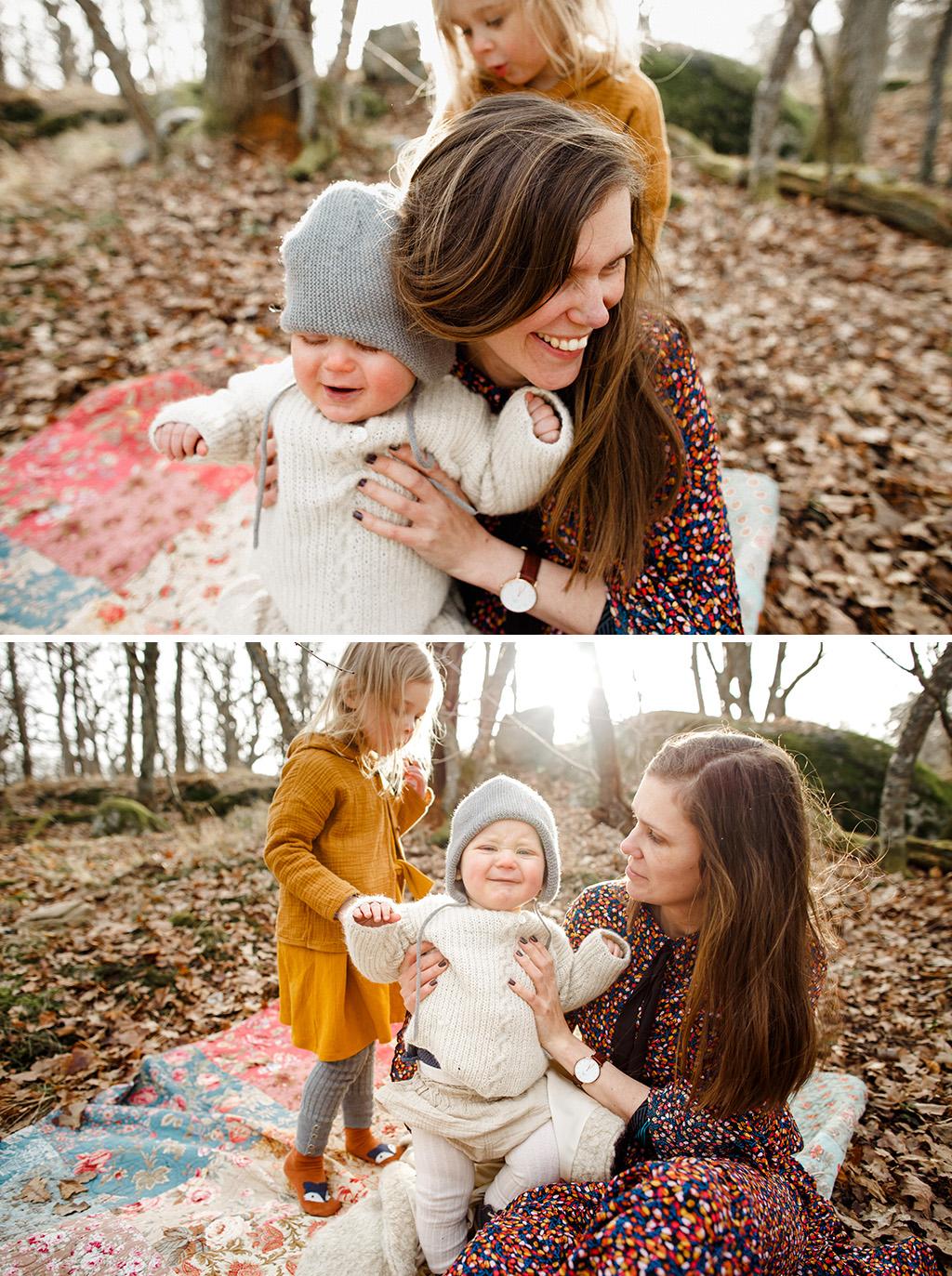 Familjefotograf_Stockholm_Anna-sandstrom_Familjeportratt_Fine-Art-8.jpg