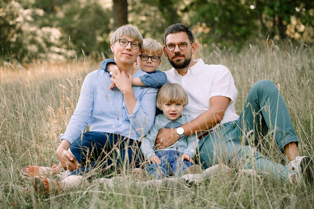 Portrattfotografering_Familjefotograf_Stockholm_4.jpg
