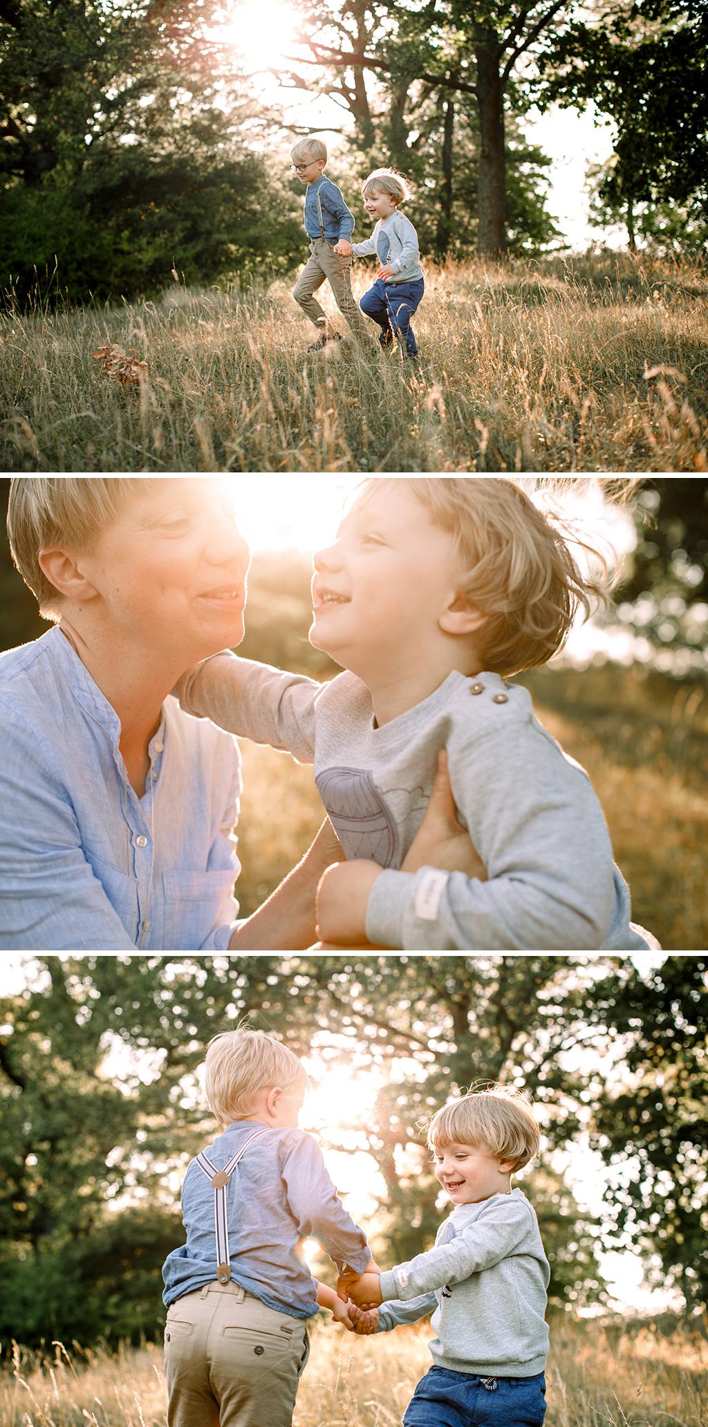 Portrattfotografering_Familjefotograf_Stockholm_7.jpg