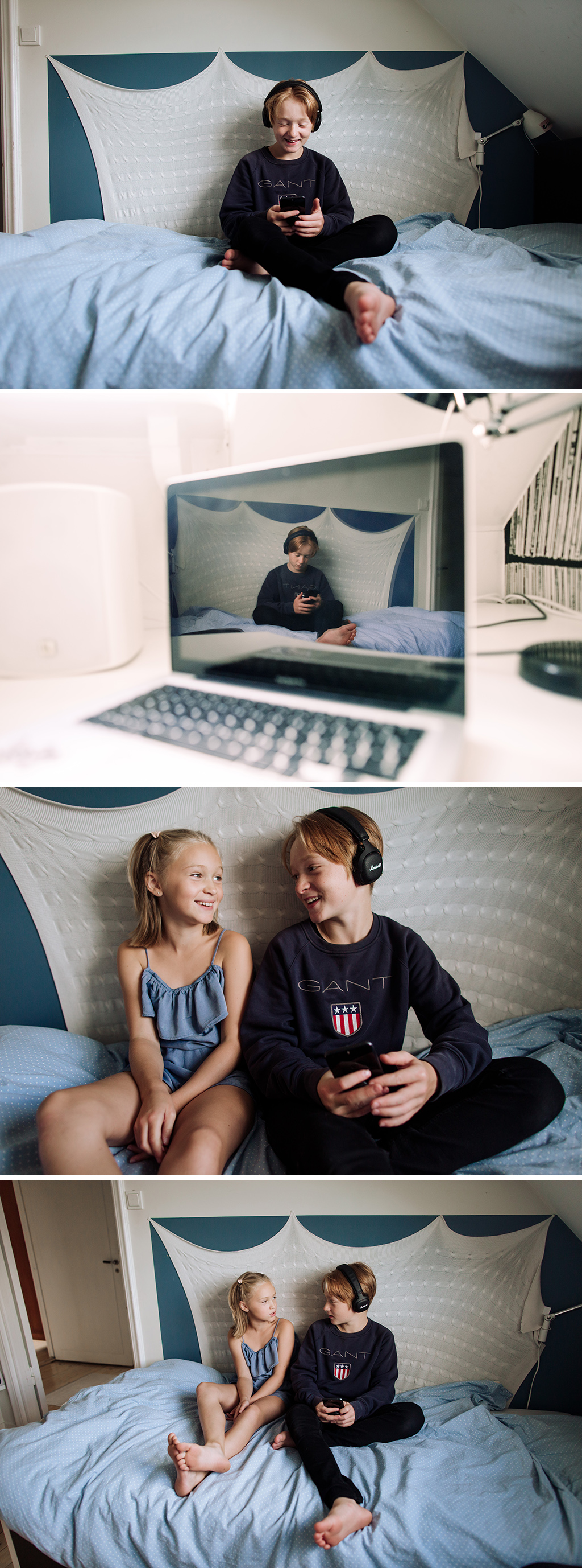Hemmahosfotografering_Lifestyle_familjefotograf_Stockholm_2.jpg