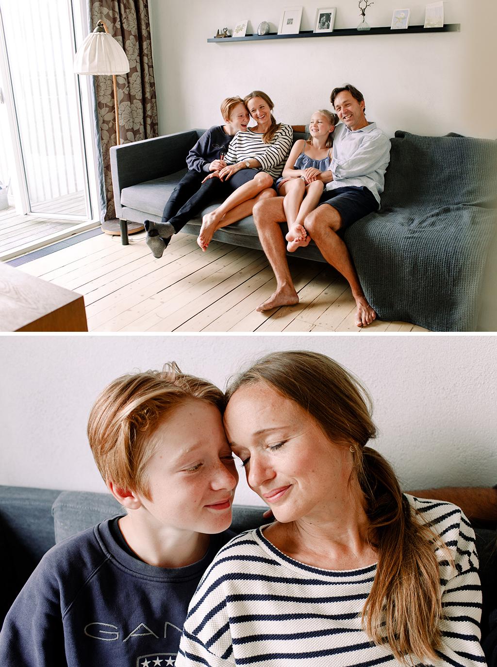 Hemmahosfotografering_Lifestyle_familjefotograf_Stockholm.jpg